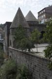 Bitlis 3725 10092012.jpg