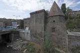 Bitlis 3731 10092012.jpg
