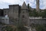 Bitlis 3732 10092012.jpg
