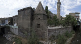Bitlis 3735 Panorama 10092012.jpg