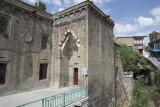 Bitlis 3739 10092012.jpg