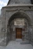 Bitlis 3745 10092012.jpg