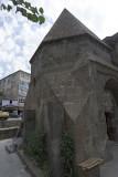 Bitlis 3746 10092012.jpg
