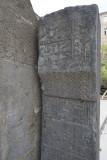 Bitlis 3747 10092012.jpg