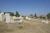 Ankara 08092012_3293.jpg