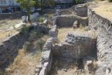 Ankara 08092012_3294.jpg