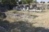 Ankara 08092012_3295.jpg