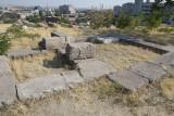 Ankara 08092012_3297.jpg