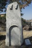 Ankara 08092012_3351.jpg