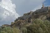 Van Kalesi (Van citadel)