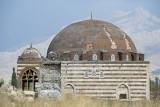 Kaya Çelebi Mosque
