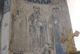 Akdamar 13092012_4199.jpg