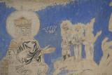 Akdamar 13092012_4226.jpg