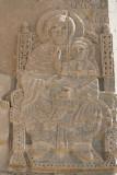 Akdamar 13092012_4322.jpg