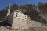 Eski Bayezıd Cami