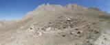 Dogubeyazit 5002 Panorama  17092012.jpg