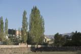 Dogubeyazit 5338 19092012.jpg