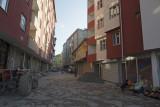 Dogubeyazit 5340 19092012.jpg
