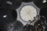 Kars 5395 20092012.jpg