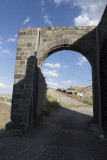 Kars 5459 20092012.jpg