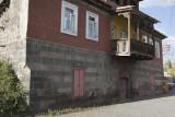 Kars 5467 20092012.jpg