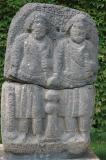 Şanlıurfa museum 3559