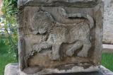 Şanlıurfa museum 3571