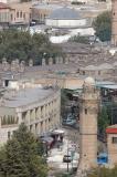 Şanlıurfa at or from Kale 3909
