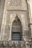 Kayseri Dec2005 040
