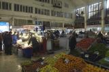 Malatya bazaar 2081