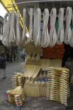 Malatya bazaar 3015
