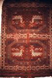 Istanbul Türk ve Islam museum 011