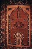 Istanbul Türk ve Islam museum 017