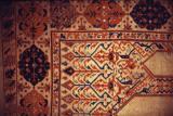Istanbul Türk ve Islam museum 024