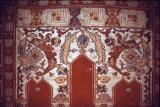 Istanbul Türk ve Islam museum 025