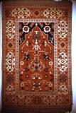 Istanbul Türk ve Islam museum 026