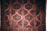 Istanbul Türk ve Islam museum 035