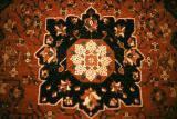 Istanbul Türk ve Islam museum 049
