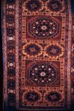 Istanbul Türk ve Islam museum 055