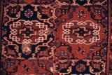 Istanbul Türk ve Islam museum 057