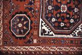 Istanbul Türk ve Islam museum 058