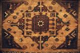 Istanbul Türk ve Islam museum 075