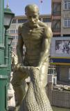 Eskişehir 1584