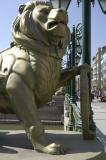 Eskişehir 1596