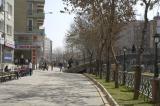 Eskişehir 1599