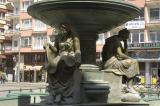 Eskişehir 1603