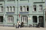Eskişehir 1606