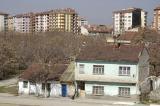 Eskişehir 1608