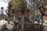Eskişehir 1652