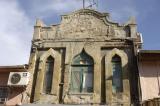 Eskişehir 1688